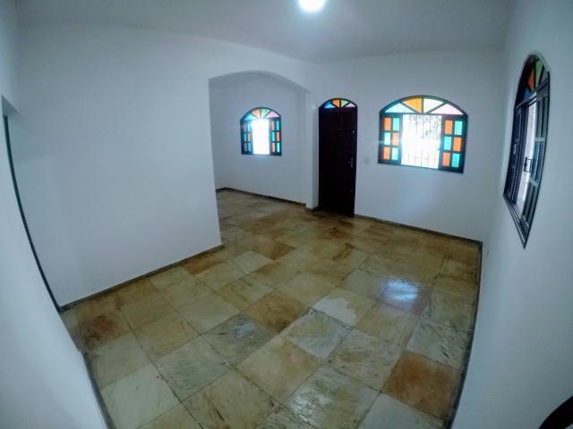 Casa à venda com 4 dormitórios em Jardim camburi, Vitória cod:1571-C - Foto 2