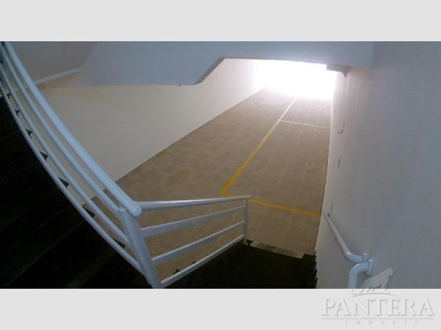 Apartamento à venda com 3 dormitórios em Santa maria, Santo andré cod:56583 - Foto 11