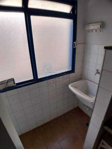 Apartamento para alugar com 1 dormitórios em Vila monte alegre, Ribeirao preto cod:L113597 - Foto 6