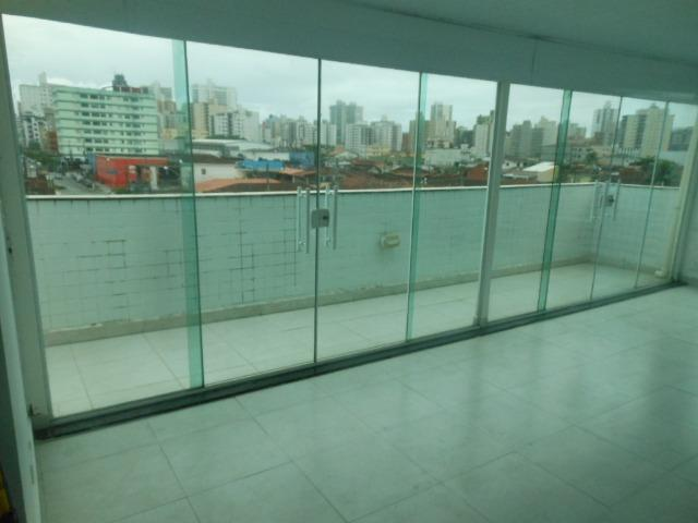(Genival) Prédio Comercial na Tupi com elevador, Fechamento em Vidro (g150) - Foto 18
