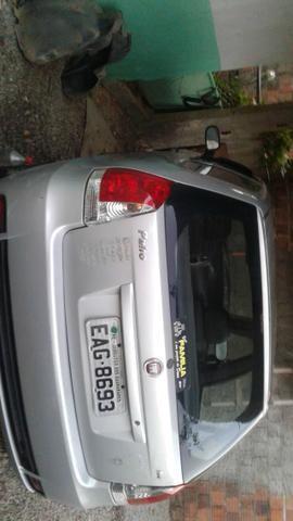 Anucio do meu carro - Foto 3
