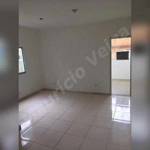 Jardim Guanabara, Primeira Locação, Sala, 2 quartos com garagem exclusiva (Sem Condomínio) - Foto 5