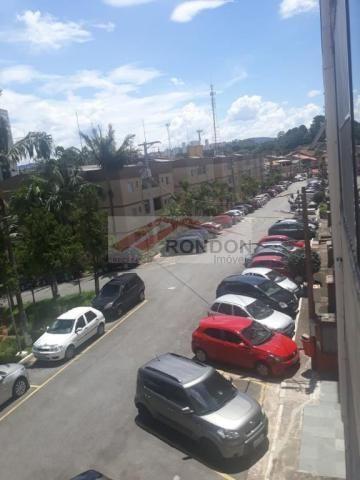 Apartamento para alugar com 2 dormitórios em Jardim iporanga, Guarulhos cod:AP0260