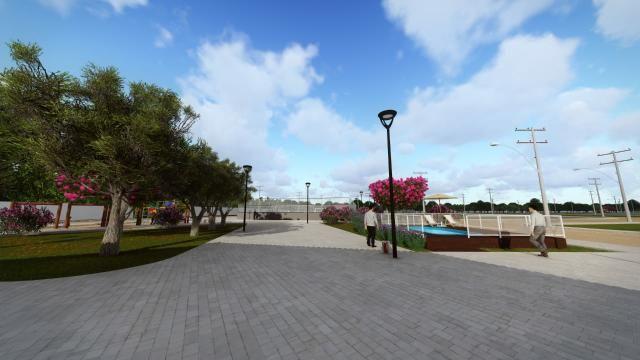 Condomínio RURAL sem consulta SPC Serasa - Foto 2
