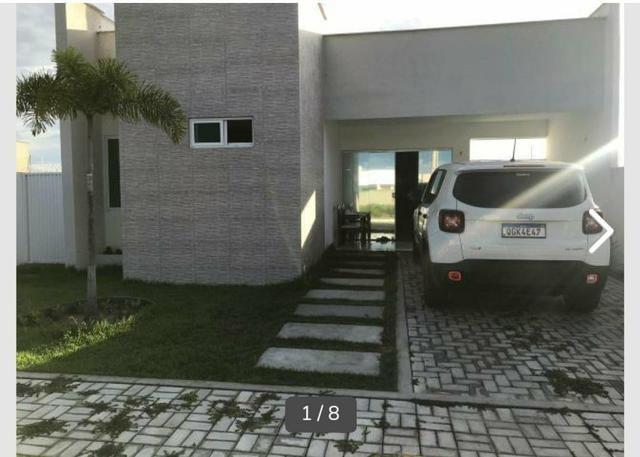 Casa em Condomínio Parnamirim - Foto 4
