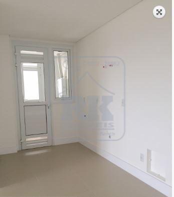 Apartamento à venda com 3 dormitórios em Jurerê internacional, Florianópolis cod:AP006898 - Foto 5