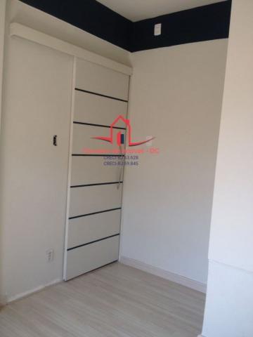 Apartamento à venda com 3 dormitórios em Centro, Duque de caxias cod:026 - Foto 8