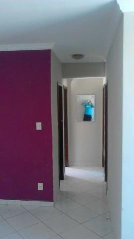 Alugo Apartamento com 3 quartos perto de tudo em Várzea Grande e Cuiabá-MT