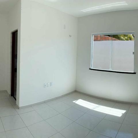 Casa plana no Ancuri de R$ 160.000.00 ja com documentação inclusa(3 Quartos) - Foto 7