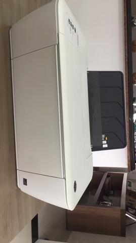 Impressora Hp multifuncional - Foto 4