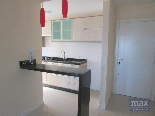 Apartamento para alugar com 2 dormitórios em São joão, Itajaí cod:2009 - Foto 15