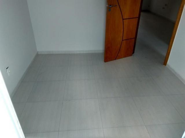 Apartamento à venda com 2 dormitórios em Santa maria, Santo andré cod:60776 - Foto 11