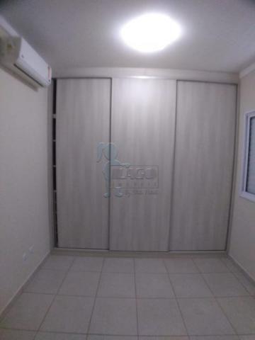 Casa de condomínio para alugar com 3 dormitórios cod:L113606 - Foto 8