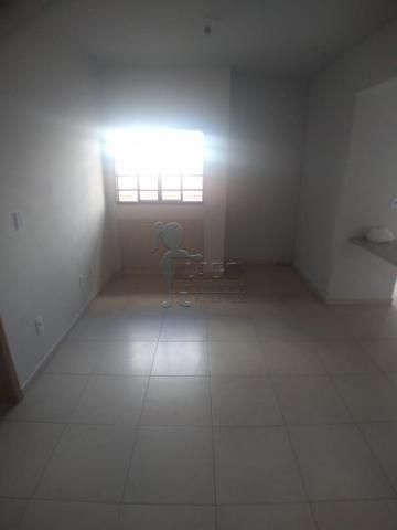 Apartamento para alugar com 1 dormitórios em Vila monte alegre, Ribeirao preto cod:L113600 - Foto 2