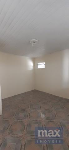 Casa para alugar com 2 dormitórios em Cordeiros, Itajaí cod:6825 - Foto 11