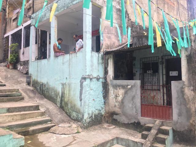 Casa em São Gonçalo do Retiro - Foto 5