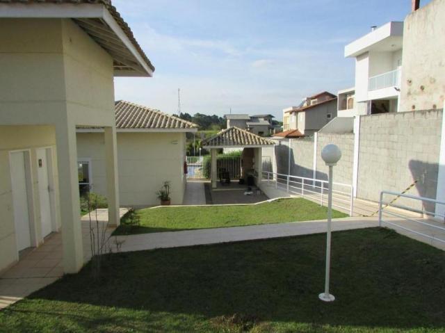 Loteamento/condomínio à venda em Pitas, Cotia cod:61286 - Foto 9