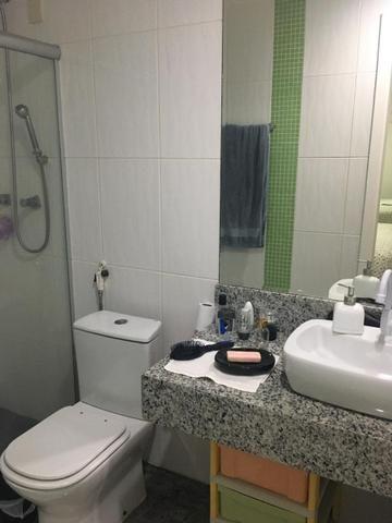 Casa Jaguaribe-Condominio - Foto 15