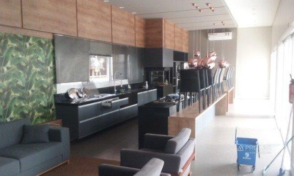 Apartamento à venda com 3 dormitórios em Madureira, Caxias do sul cod:11484 - Foto 19