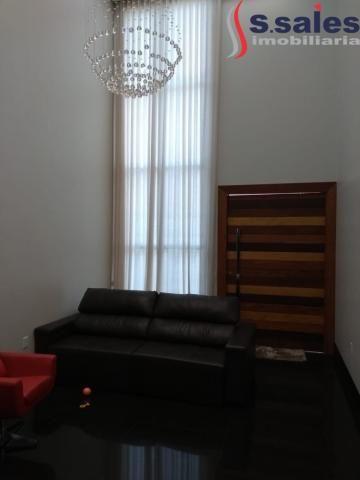 Casa à venda com 4 dormitórios em Vicente pires, Brasília cod:CA00540 - Foto 7