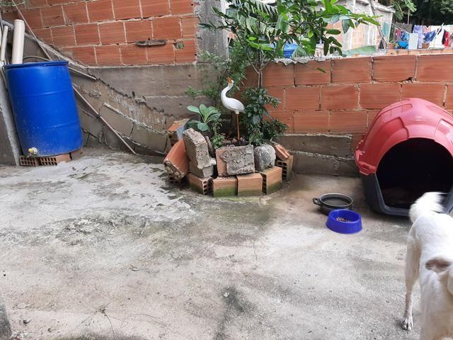 Casa em comunidade do Grajaú - Foto 15