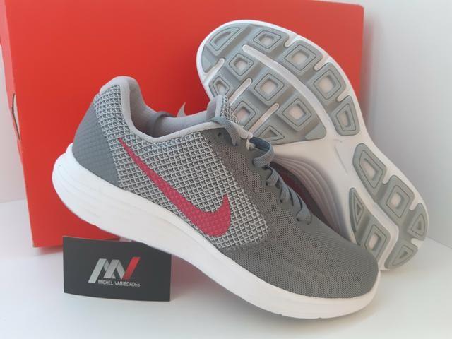 Tenis Nike original 37 38