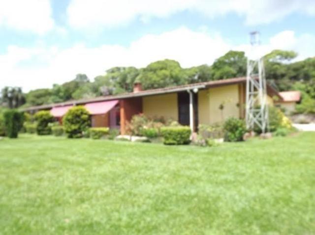 Sítio à venda em Centro, Vargem grande paulista cod:61061 - Foto 10