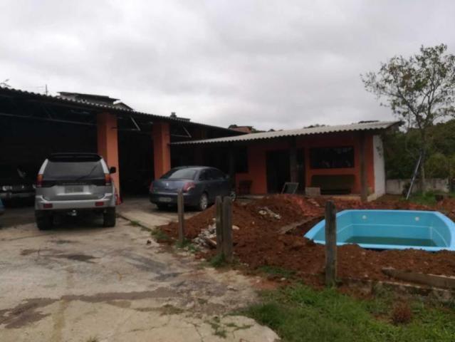 Chácara à venda em Centro, Vargem grande paulista cod:65580 - Foto 3