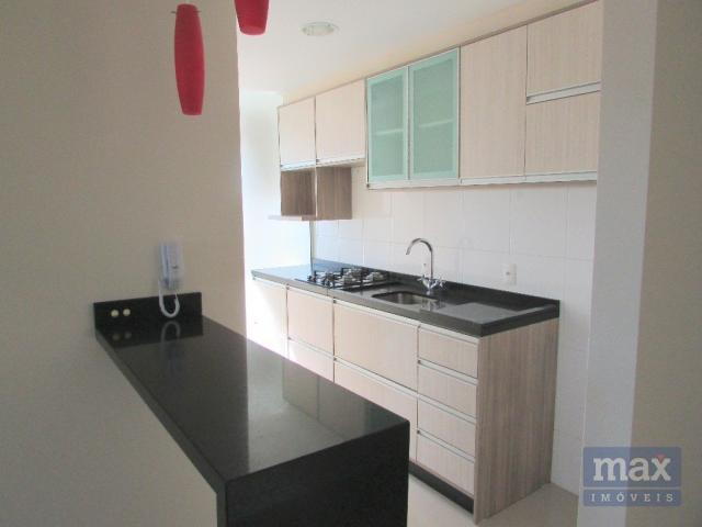 Apartamento para alugar com 2 dormitórios em São joão, Itajaí cod:2009 - Foto 16