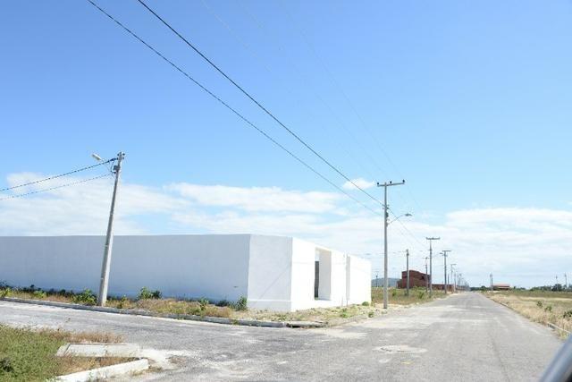 Loteamento Villa Cascavel 1 ,Pronto para Construir! - Foto 6