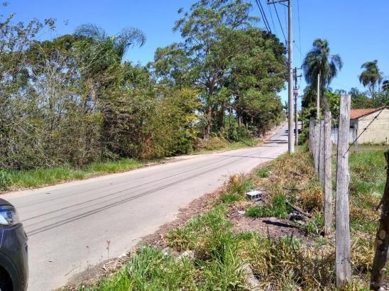 Terreno à venda em Pavão (canguera), São roque cod:61928