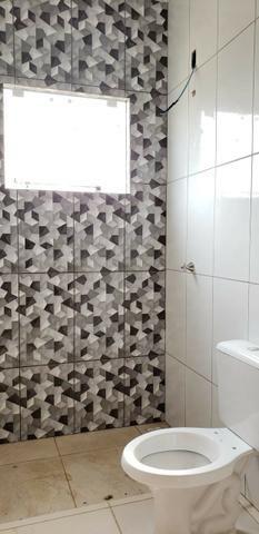Casa com 2 quartos a venda em Itapoá SC Minha Casa Minha Vida - Foto 12