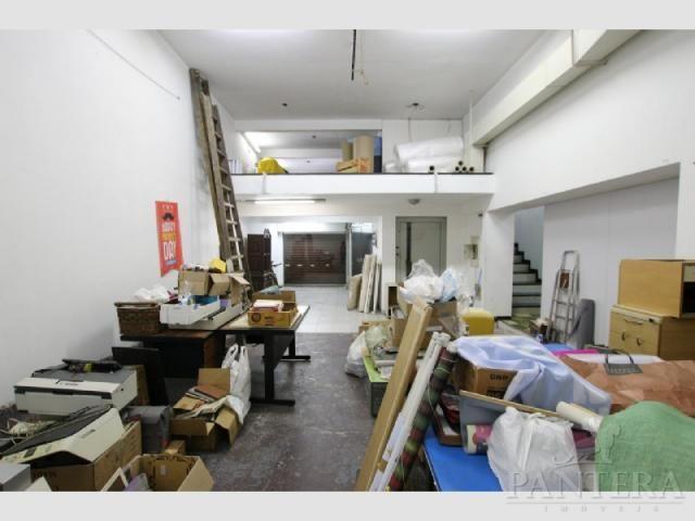 Escritório para alugar em Centro, Santo andré cod:55808 - Foto 9