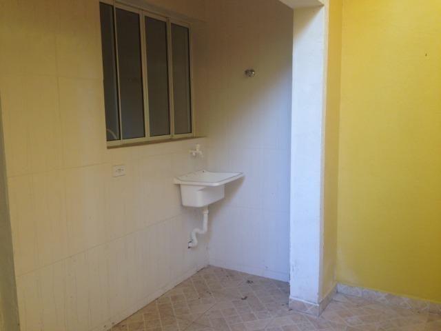 Casa a venda na Praia Itanhaem , 2 dormitórios 1 suite. Jd. Suarão - Foto 13
