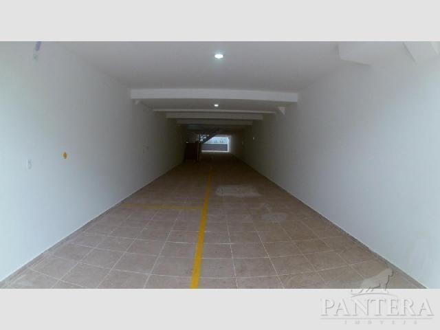 Apartamento à venda com 3 dormitórios em Santa maria, Santo andré cod:56583 - Foto 14