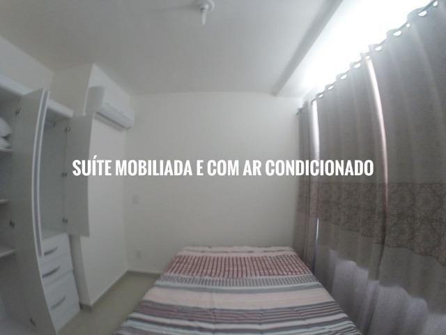 Corais de B?zios - 70m² - Mobiliado - Beira-mar - ? vista -SN - Foto 11