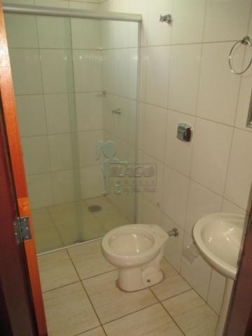 Casa para alugar com 3 dormitórios em Vila tiberio, Ribeirao preto cod:L61826 - Foto 15