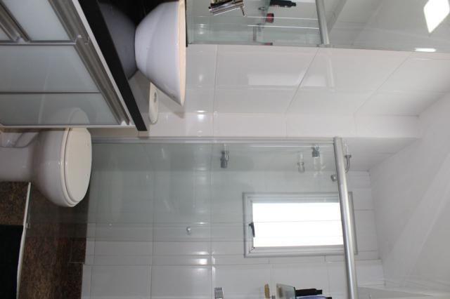 Apartamento à venda com 4 dormitórios em Buritis, Belo horizonte cod:3522 - Foto 16