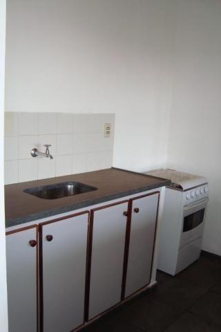 Apartamento com 1 dormitório à venda, 40 m² por r$ 140.000,00 - vila tibério - ribeirão pr - Foto 6
