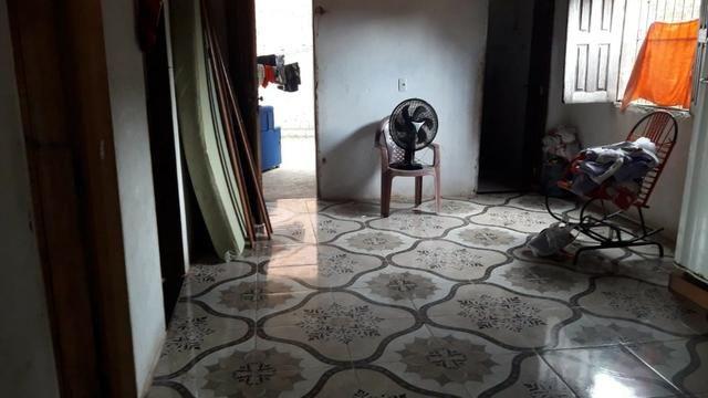 Casa em Águas Lindas vende-se - Foto 2
