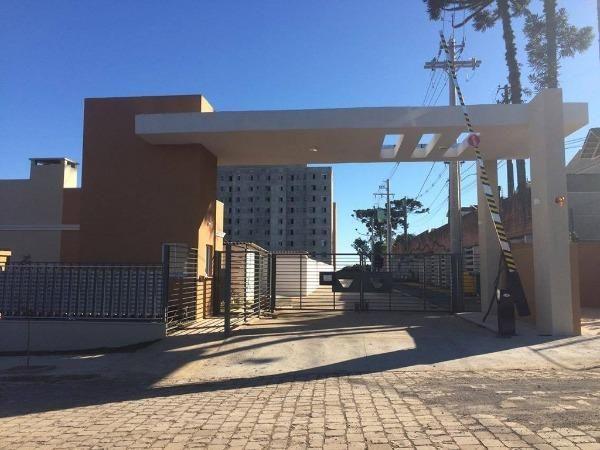 Apartamento para alugar com 2 dormitórios em Parque oasis, Caxias do sul cod:11486 - Foto 8