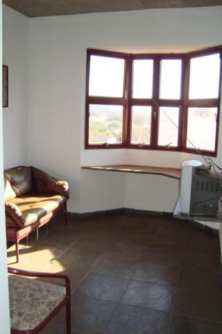 Apartamento com 1 dormitório à venda, 40 m² por r$ 140.000,00 - vila tibério - ribeirão pr - Foto 2