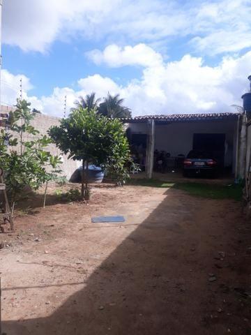 Casa pra vender em Arapiraca - Foto 5