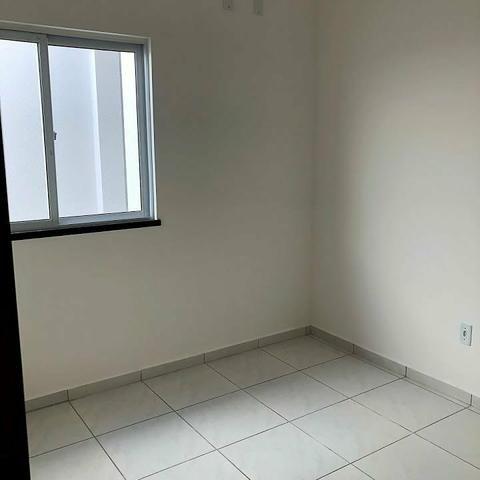 Casa plana no Ancuri de R$ 160.000.00 ja com documentação inclusa(3 Quartos) - Foto 8