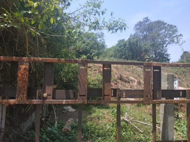 Terreno à venda em Vila santo antônio, Cotia cod:62415 - Foto 6