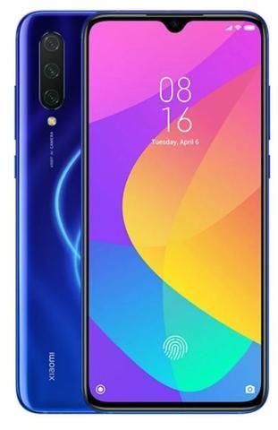 Xaiomi smartphone R$ 550,00
