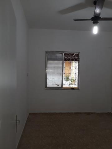 Quarto e sala piedade - Foto 5