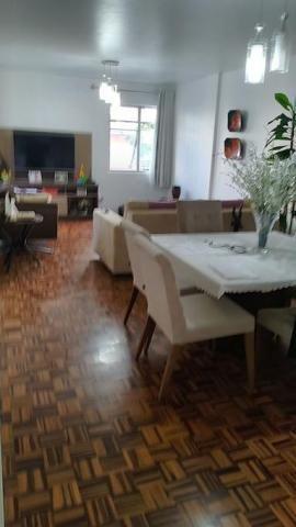 Apartamento à venda com 4 dormitórios em Candeias, Jaboatão dos guararapes cod:64813 - Foto 2