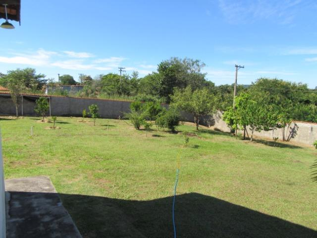Chácara 2.000 m2 próximo a cidade via asfalto local seguro e tranq Rf. 420 Silva Corretor - Foto 7