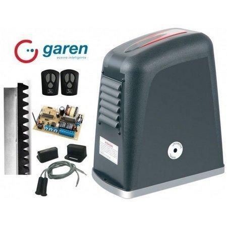 Motor industrial Garen recomendado para condomínio - Materiais de ... 0ef3c73b9a